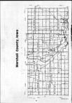 Marshall County Index Map 1, Marshall and Tama Counties 1984