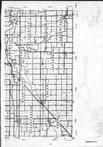 Marshall County Index Map 2, Marshall and Tama Counties 1984
