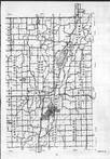Tama County Index Map 2, Marshall and Tama Counties 1984