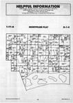 Map Image 002, Muscatine County 1988