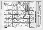 Map Image 005, Muscatine County 1988