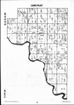 Map Image 030, Muscatine County 1990
