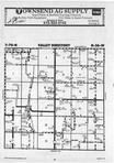 Map Image 008, Page County 1987