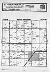 Map Image 016, Page County 1987