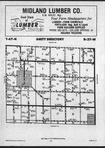Map Image 005, Page County 1988