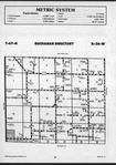 Map Image 009, Page County 1988