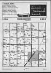 Map Image 012, Page County 1988