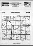 Map Image 013, Page County 1988
