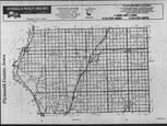 Index Map, Plymouth County 1988