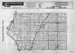 Index Map, Plymouth County 1989