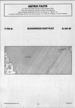 Map Image 013, Polk County 1990