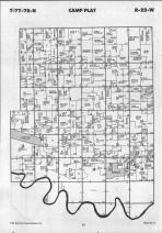 Map Image 021, Polk County 1990