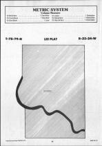 Map Image 028, Polk County 1990