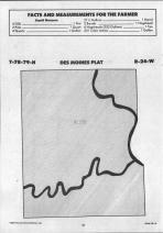 Map Image 037, Polk County 1990
