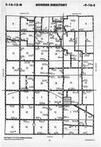 Map Image 012, Douglas County 1988