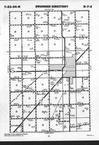 Map Image 018, Ford County 1989
