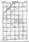 Map Image 013, Ford County 1991