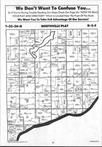 Map Image 054, LaSalle County 1991
