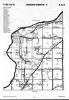 Map Image 056, LaSalle County 1991