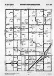 Map Image 010, McLean County 1988