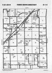 Map Image 017, McLean County 1988