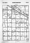 Map Image 020, McLean County 1988