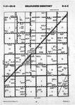 Map Image 027, McLean County 1988