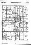 Map Image 014, McLean County 1991