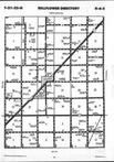 Map Image 019, McLean County 1991