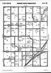 Map Image 026, McLean County 1991