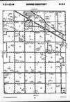 Map Image 055, McLean County 1991