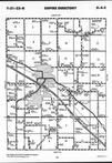 Map Image 058, McLean County 1991