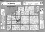 Index Map, McLean County 1992 Published by Farm and Home Publishers, LTD