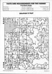 Map Image 027, Moultrie County 1992