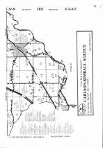 Map Image 019, Whiteside County 1984