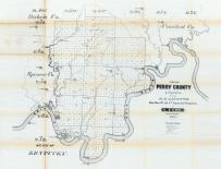 Perry County 1872, Perry County 1872