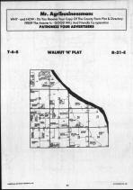 Map Image 004, Atchison County 1990