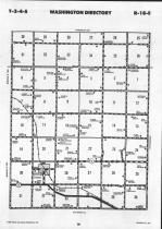 Map Image 002, Brown County 1991