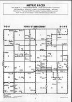 Map Image 024, Doniphan County 1990