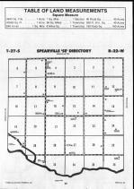 Map Image 022, Ford County 1990
