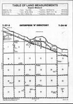 Map Image 031, Ford County 1990