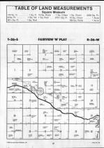 Map Image 037, Ford County 1990