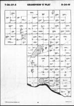 Map Image 056, Ford County 1990