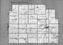Index Map, Morris County 1990