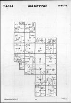 Map Image 014, Riley County 1990
