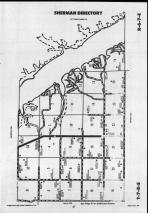 Map Image 024, Riley County 1990