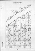 Map Image 026, Riley County 1990