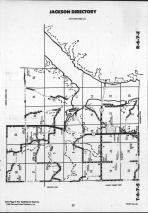 Map Image 029, Riley County 1990