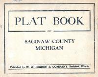Saginaw County 1920c