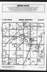 Map Image 072, Beltrami County 1989